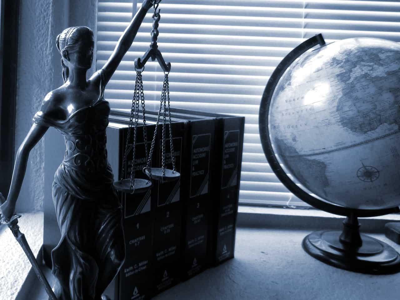 Trasferimento sede legale: tutto quello che c'è da sapere